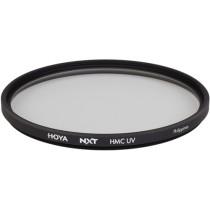 hoya NXT 46mm UV