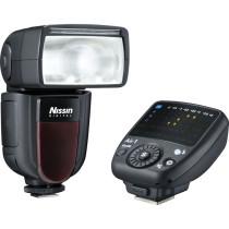 nissin air 1 Di700 kit Canon