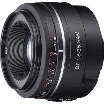 sony 35mm f1.8 SAM
