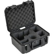 SKB 31-130965SLR case
