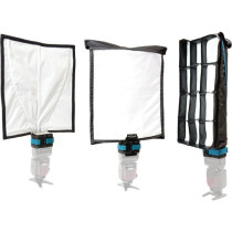 XL pro lighting system rogue