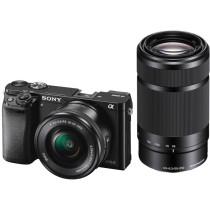 a6000 2 lens kit