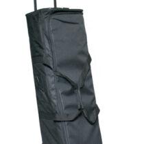 carry case f3 studio srobes