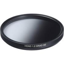 gran ND 63mm filter