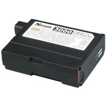 nissin pwoer pack ps 8 battery