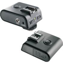 rps TTL wireless canon
