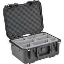 skb 31-1309-6BD case