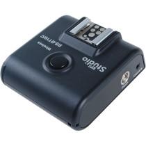 ttl receiver Canon