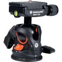 vanguard BBH-100
