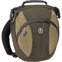 velocity 9x bag brown
