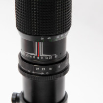 rokinon-500mm-f8-3