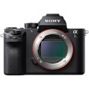 Sony Alpha a7S II Mirrorless Digital Camera (Body Only) SPECIAL ORDER ONLY