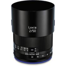 loxia-50_1
