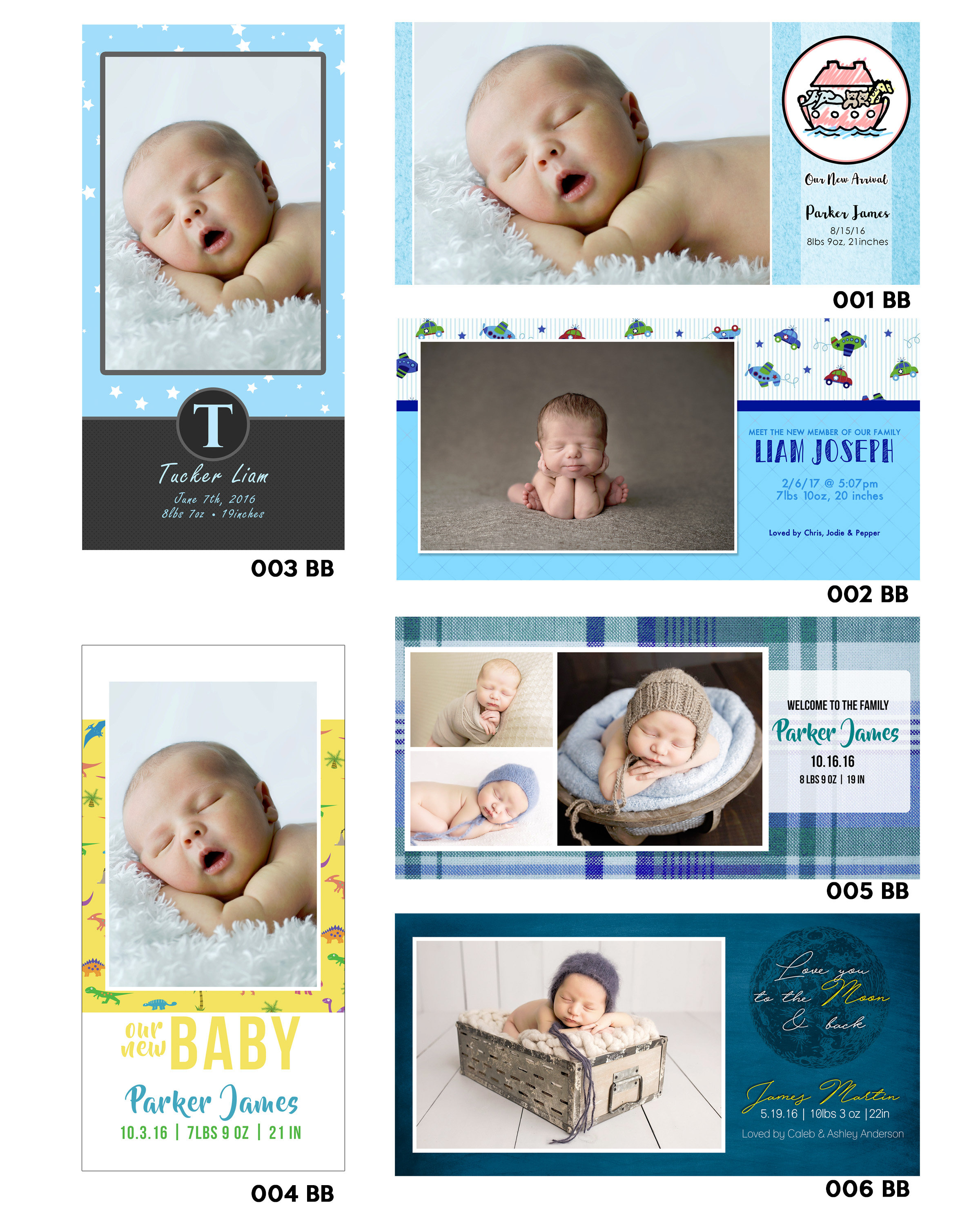 pages-for-book-baby-boy