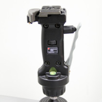 used manfrotto 222-3