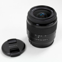 sony 18-55 SAM II A mount-2