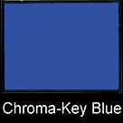 ck_blue