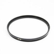USED bw 95mm UV filter-2