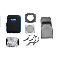 benro filter kit