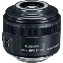 canon_2220c002_ef_s_35mm_f_2_8_macro_1491485736000_1332311