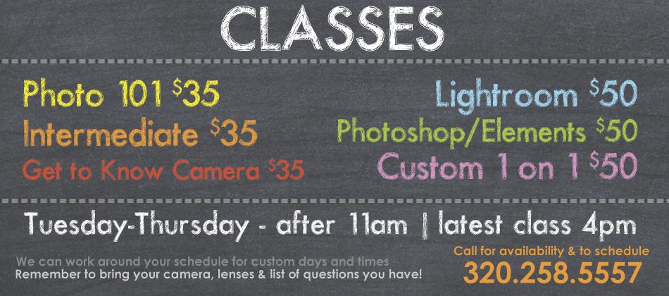 classes-2017