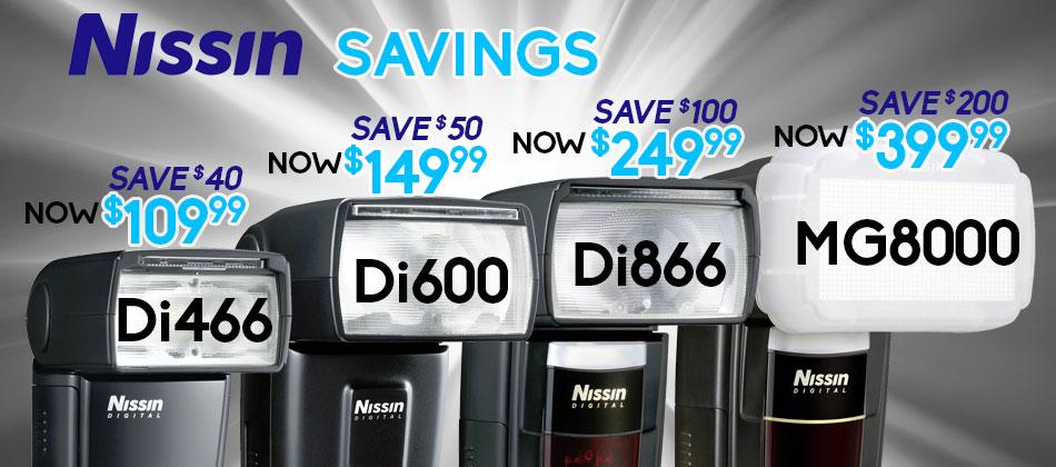nissin-savings-sept