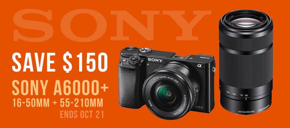 a6000-2-lens-kit-oct-sale