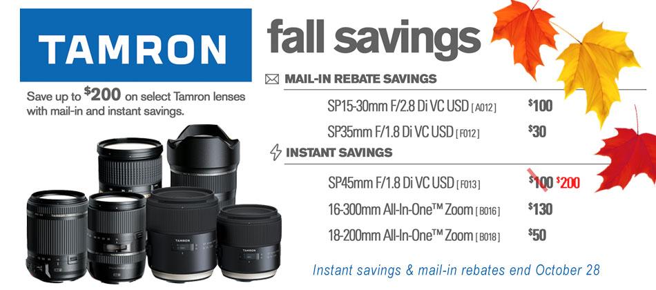 fall-savings-october-upadate