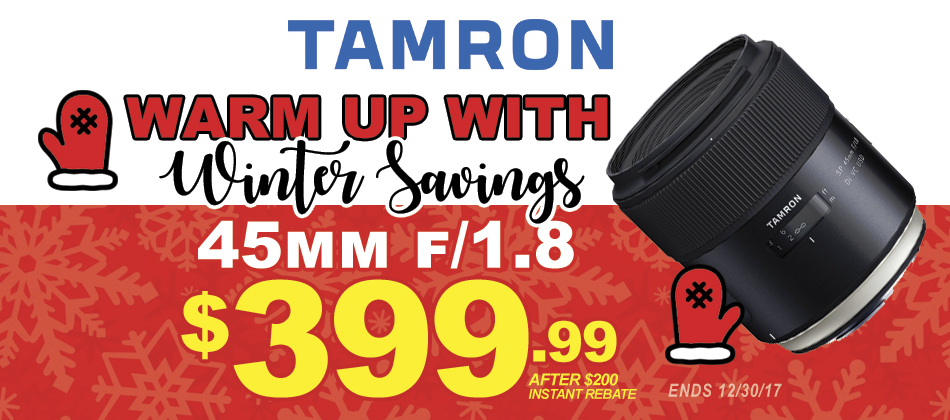 tamron-45mm-200-rebate-HOLIDAYS