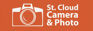 St. Cloud Camera & Photo